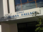 Scuola-Fallaci-polaveno-finestra-cade