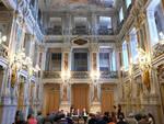 teatro-grande-restauro-brescia-ridotto