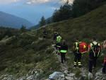 Vezza-dOglio-escursionisti-soccorsi