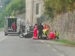 anfo-incidente-auto-moto-sp237