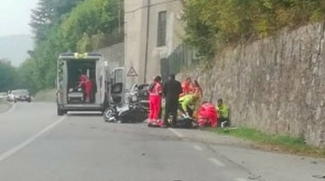anfo-incidente-auto-moto-sp237