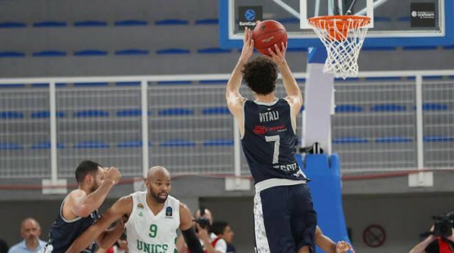 basket-brescia-batte-kazan-eurocup