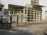 biblioteca-chiusa-infiltrazioni-tetto
