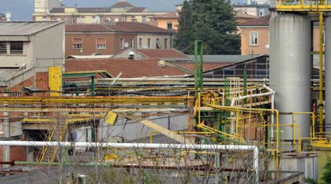caffaro-progetto-vasche-anticromo