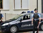 carabinieri-controlli-valtrompia-garda