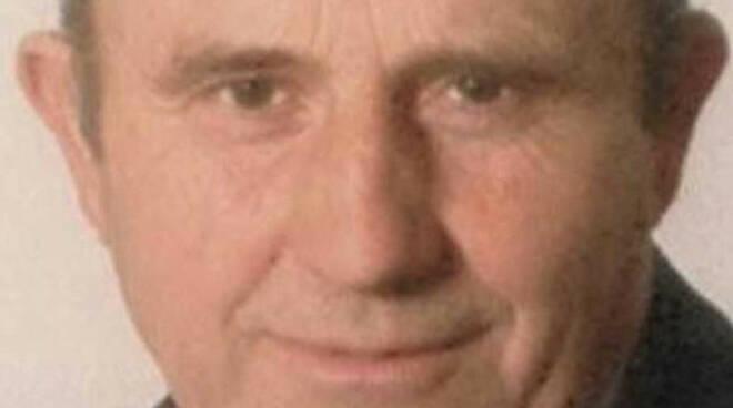 cesare-bettoni-morto-trattore-castrezzato