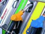 clonate-carte-carburante-processo