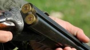 cremona-caccia-bresciano-ferito-colpo-fucile