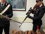 darfo-minaccia-suicidio-fucile