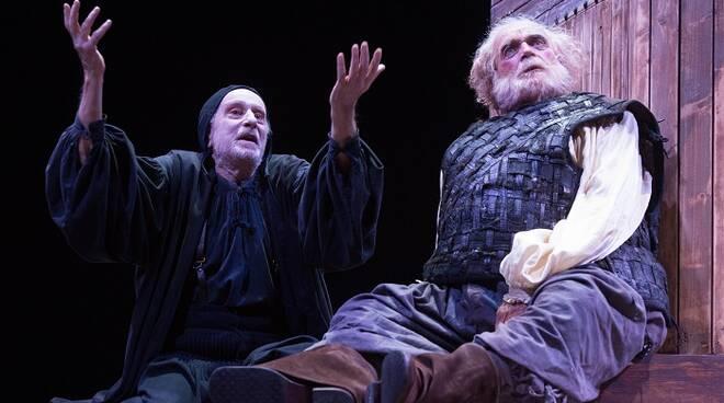 Falstaff e il suo Servo_ph Tommaso Le Pera (5)