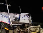 incidente-mortale-tir-a21-manerbio