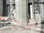 lastra-marmo-piazza-vittoria-brescia