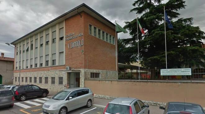 orzivecchi-calcinacci-scuola