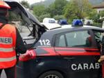 piancogno-arresto-pusher-auto