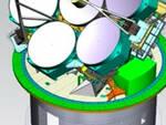 telescopio-gigante-camozzi