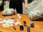 Torbole-Casaglia-droga-arresti-fratelli