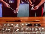 Valcamonica-furti-abitazioni-arresti