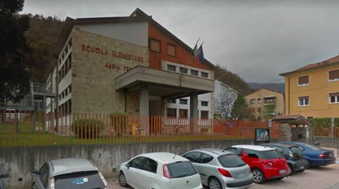 villa-carcina-ladri-scuola-sede-comune