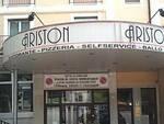 ariston-ladri-ristorante-lumezzane