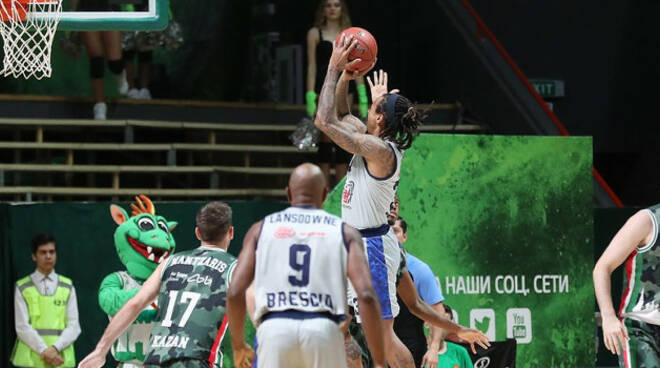 basket-brescia-perde-kazan-eurocup