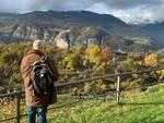 Bassa Valcamonica, turismo e cultura senza funivie