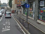 brescia-via-corsica-fuori-strada-vetrina-negozio