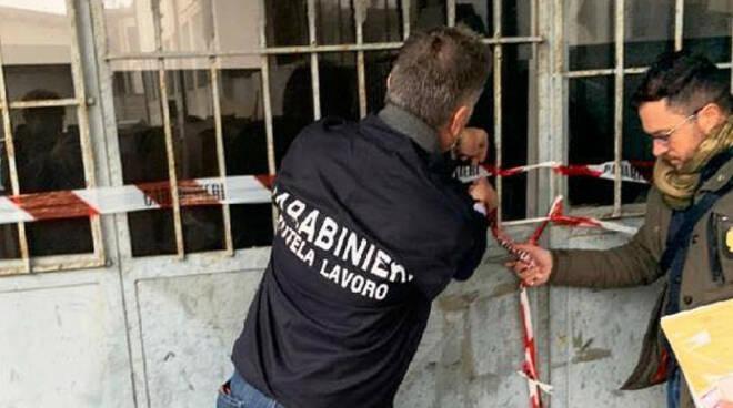 calcinato-bedizzole-laboratori-tessili-caporalato