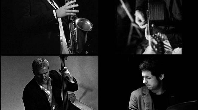 feel-the-sound-quartet