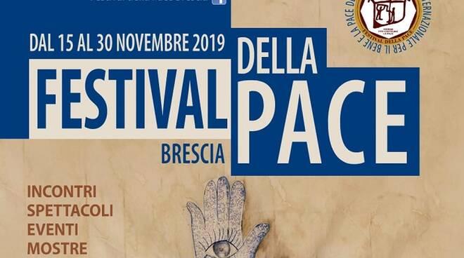 festival-della-pace