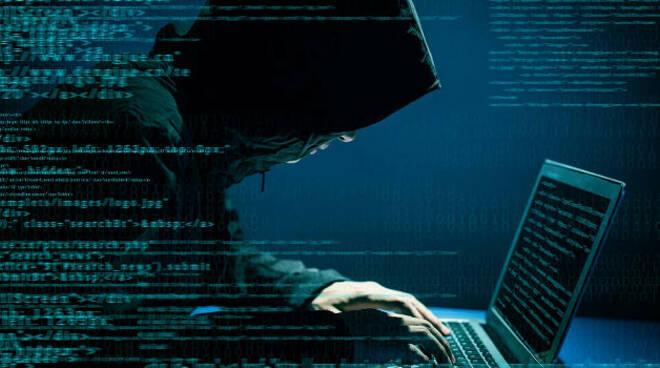 finanza-dark-web-mercato-illegale-arresti