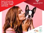 FR_Pet Show Locandina