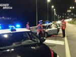garda-controlli-carabinieri-desenzano