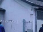 gottolengo-suicidio-garage-casa-incendio