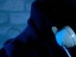 lonato-armato-coltello-telefonata-anonima