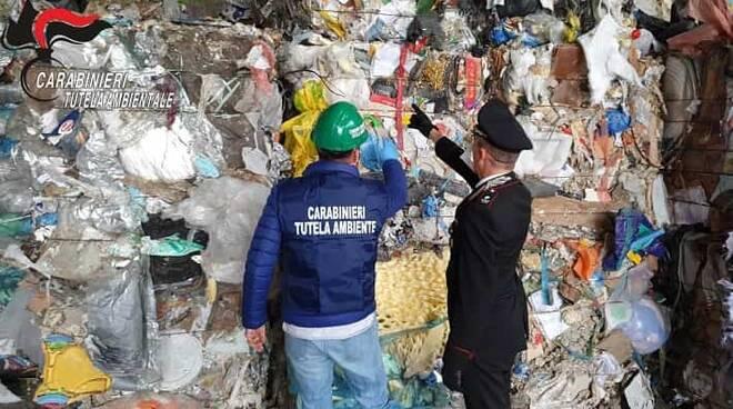 ndrangheta brescia operazione hope
