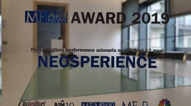 neosperience-2019