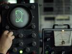 Oscilloscopio Heathkit