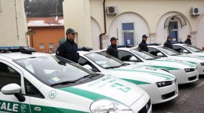 polizia-locale-brescia