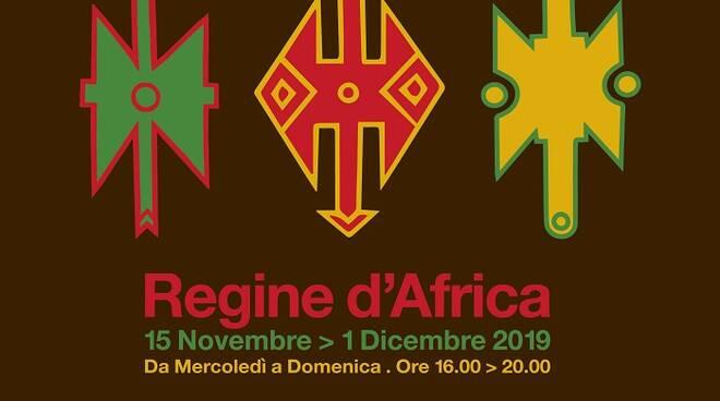 regine-d'africa
