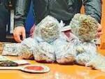 travagliato-sequestro-droga-arresti