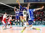 Tucani Brescia volley maschile