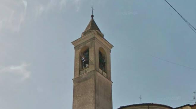 villachiara-vento-croce-chiesa-inagibile