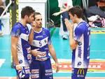 volley Brescia