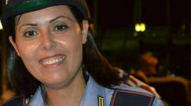 bagnolo mella tribunale riabilita basma bouzid polizia