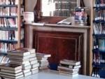 biblioteca di gussago