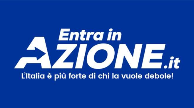 Brescia in Azione prima riunione