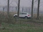carpenedolo trovato morto anziano scomparso domenica