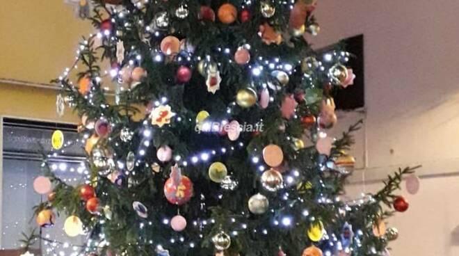 Eventi natalizi a San Felice del Benaco