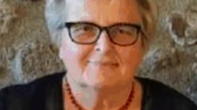 fiesse fuori strada schianta albero muore 72enne