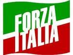 Forza Italia Brescia